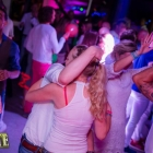 2016-07-02_Club Ensuite_Bohemian Summer-104-website