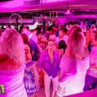 2016-07-02_Club Ensuite_Bohemian Summer-72-website