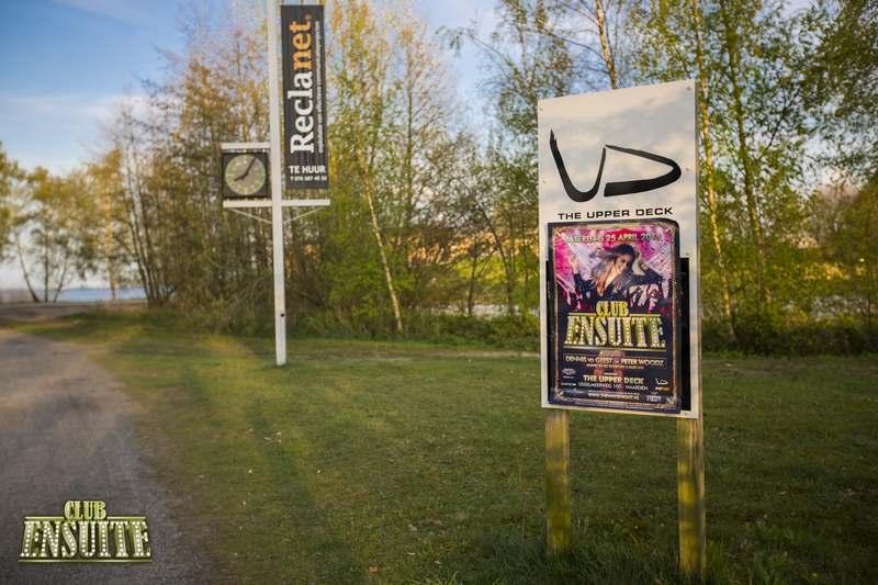 Club Ensuite Upperdeck 25-04-2015-1-LR.jpg