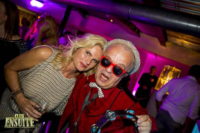 Club Ensuite Upperdeck 25-04-2015-102-LR.jpg