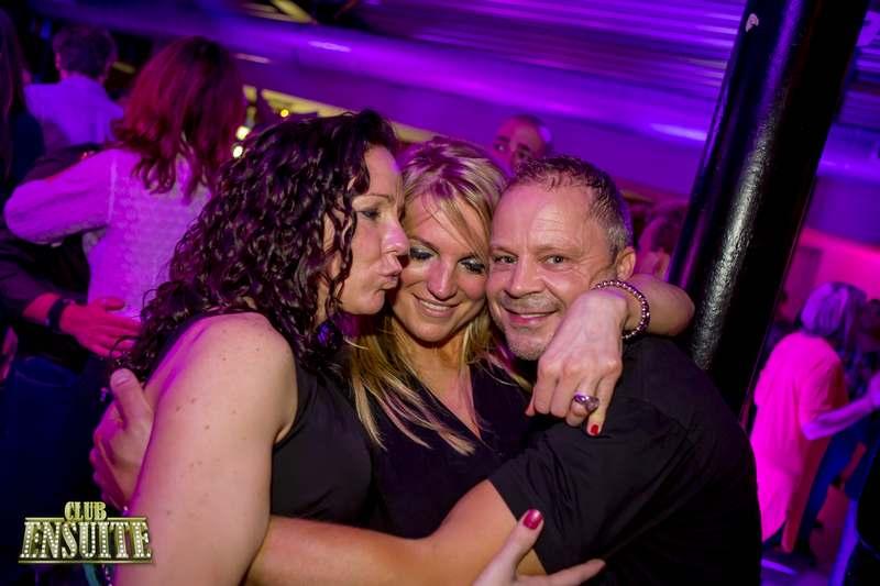 Club Ensuite Upperdeck 25-04-2015-138-LR.jpg