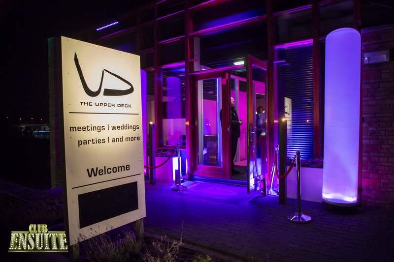 Club Ensuite Upperdeck 25-04-2015-21-LR.jpg