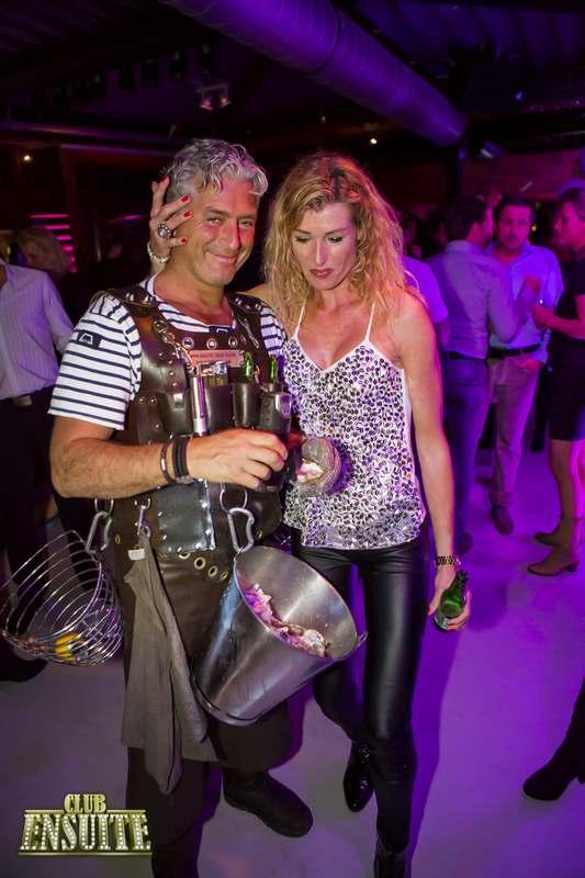 Club Ensuite Upperdeck 25-04-2015-38-LR.jpg