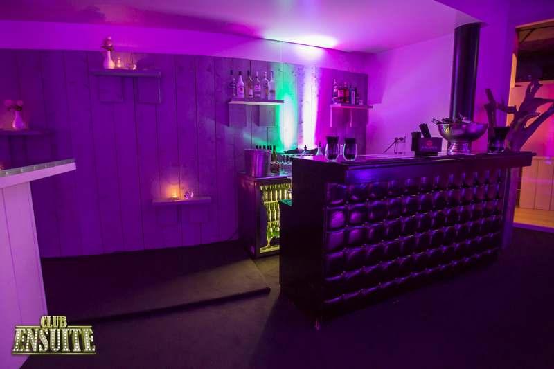 Club Ensuite Upperdeck 25-04-2015-4-LR.jpg