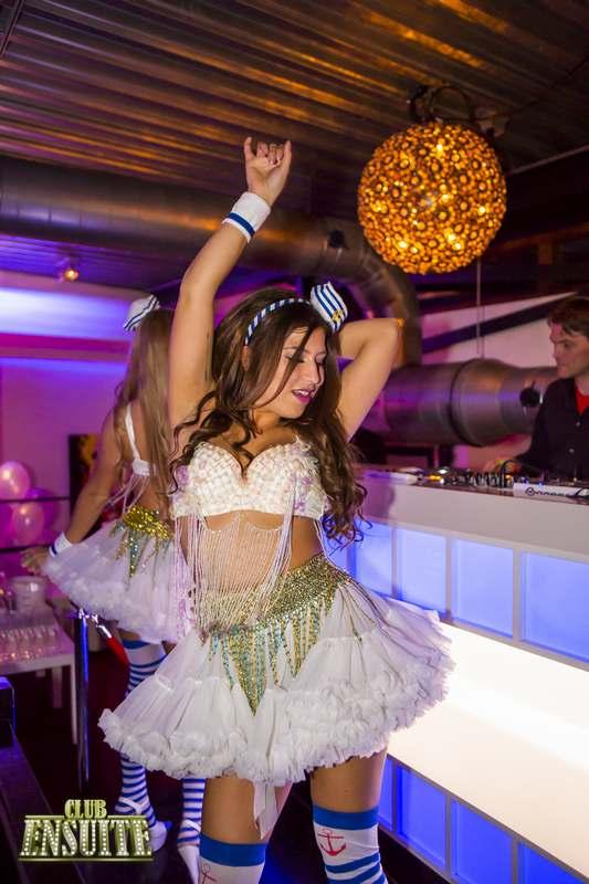 Club Ensuite Upperdeck 25-04-2015-54-LR.jpg