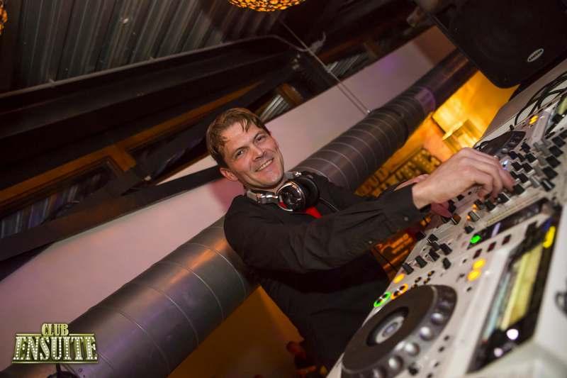 Club Ensuite Upperdeck 25-04-2015-61-LR.jpg