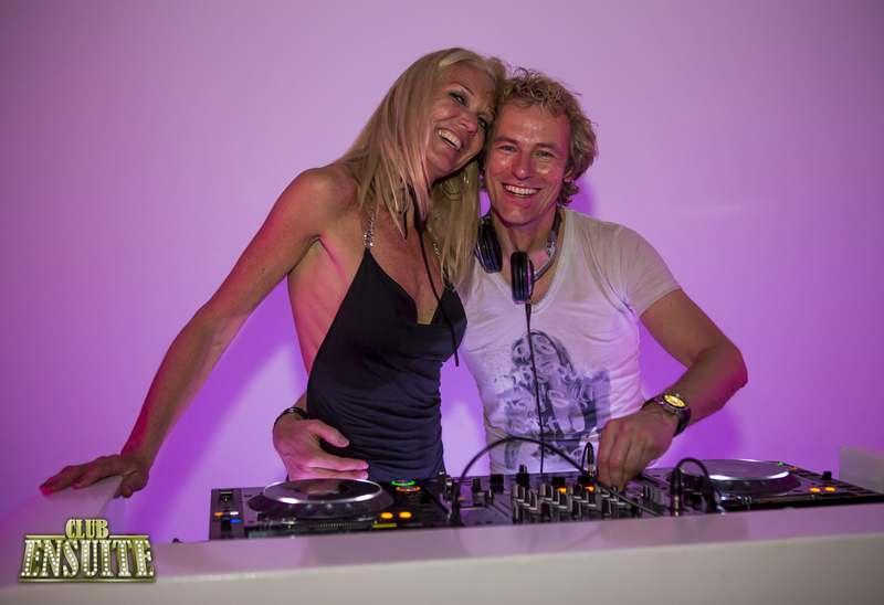 Club Ensuite Upperdeck 25-04-2015-80-LR.jpg