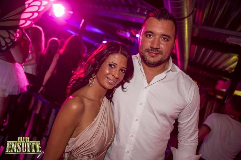 Club Ensuite Upperdeck 25-04-2015-93-LR.jpg