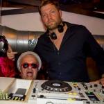 Club Ensuite Upperdeck 25-04-2015-107-LR.jpg