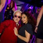 Club Ensuite Upperdeck 25-04-2015-109-LR.jpg