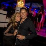 Club Ensuite Upperdeck 25-04-2015-142-LR.jpg