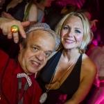 Club Ensuite Upperdeck 25-04-2015-171-LR.jpg