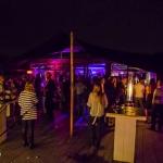 Club Ensuite Upperdeck 25-04-2015-172-LR.jpg