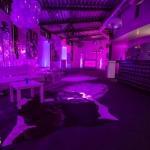 Club Ensuite Upperdeck 25-04-2015-3-LR.jpg