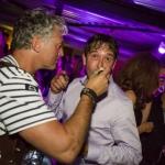 Club Ensuite Upperdeck 25-04-2015-35-LR.jpg