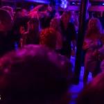 Club Ensuite Upperdeck 25-04-2015-57-LR.jpg
