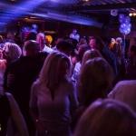 Club Ensuite Upperdeck 25-04-2015-73-LR.jpg