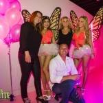 Club Ensuite Upperdeck 25-04-2015-75-LR.jpg