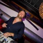 Club Ensuite Upperdeck 25-04-2015-104-LR.jpg