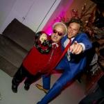 Club Ensuite Upperdeck 25-04-2015-108-LR.jpg