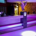 Club Ensuite Upperdeck 25-04-2015-11-LR.jpg