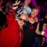 Club Ensuite Upperdeck 25-04-2015-113-LR.jpg