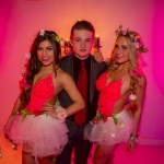 Club Ensuite Upperdeck 25-04-2015-134-LR.jpg