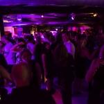 Club Ensuite Upperdeck 25-04-2015-140-LR.jpg