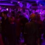 Club Ensuite Upperdeck 25-04-2015-155-LR.jpg