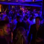 Club Ensuite Upperdeck 25-04-2015-156-LR.jpg