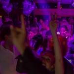 Club Ensuite Upperdeck 25-04-2015-170-LR.jpg