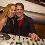 Club Ensuite Upperdeck 25-04-2015-69-LR.jpg