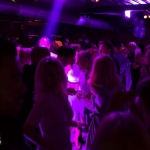 Club Ensuite Upperdeck 25-04-2015-72-LR.jpg