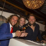 Club Ensuite Upperdeck 25-04-2015-84-LR.jpg