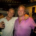 Club Ensuite Upperdeck 25-04-2015-90-LR.jpg