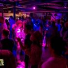 Club Ensuite Coyote Ugly 26-03-2016-17-LR