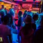 Club Ensuite Coyote Ugly 26-03-2016-29-LR
