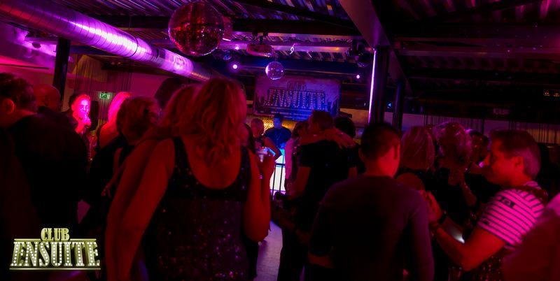 2015-11-21_Club Ensuite_The Upperdeck Naarden_X-Noize-26web