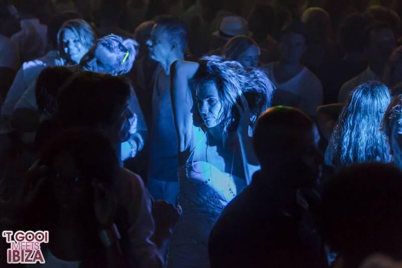 The White Night Gooi pictures32