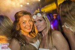 Gooi Meets Ibiza 27/09/2014