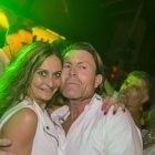 The White Night Gooi pictures145