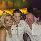 The White Night Gooi pictures151