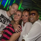 The White Night Gooi pictures160