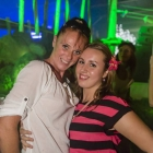 The White Night Gooi pictures163