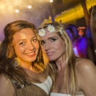 The White Night Gooi pictures168