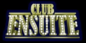 Club-Ensuite-logo-small