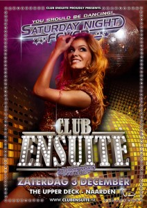club-ensuite-saturday-night-fever-def-lr
