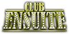 Club Ensuite – The White Night events